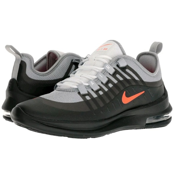 1531f6d5020f Nike Air Max Axis Running 4.5 Youth